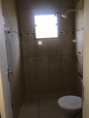 Casa de 02 quartos em Unamar - Foto 7