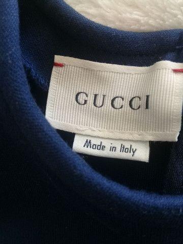 Vestido gucci original 24M - Foto 4