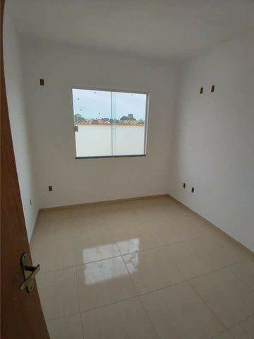 Ótima  Casa Com Quintal Imenso Em Itaipuaçu  - Foto 5