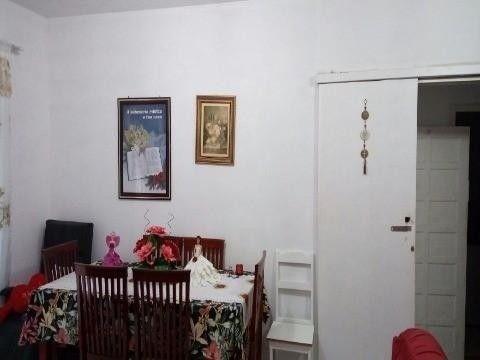 : vendo casa no mangueirão  - Foto 2