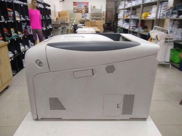 Empresora oki Pro 8432 A3 Toner Branco  - Foto 3