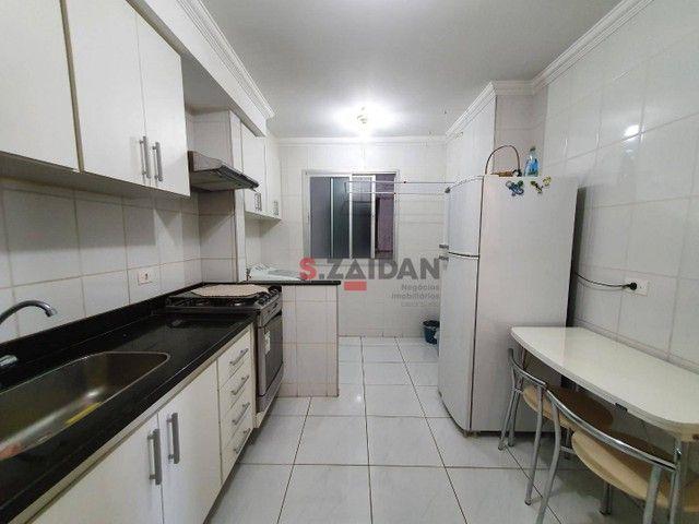 Apartamento com 2 dormitórios à venda, 53 m² por R$ 175.000,00 - Piracicamirim - Piracicab - Foto 7