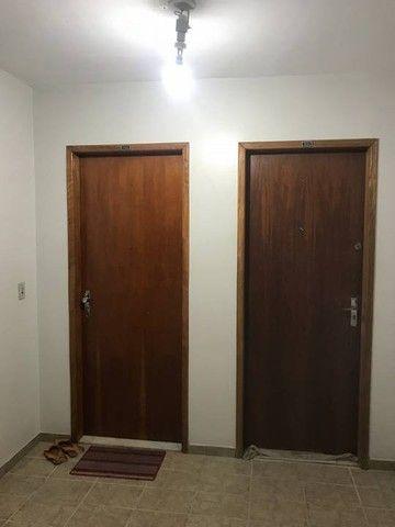 Apartamento para venda possui 57 metros quadrados com 2 quartos uma vaga - Foto 12