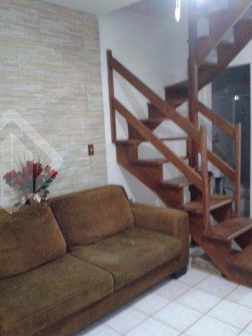 Casa de condomínio à venda com 2 dormitórios em Hípica, Porto alegre cod:157754 - Foto 3