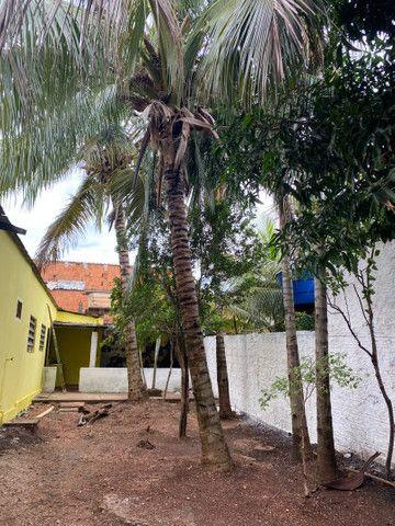 Casa Murada e quitada - IPTU  em dia - Foto 7