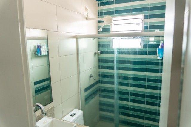 Apartamento de médio padrão - Foto 8