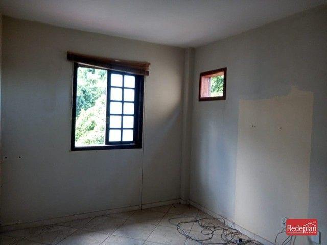 Casa à venda com 3 dormitórios em Santa rosa, Barra mansa cod:17217 - Foto 15