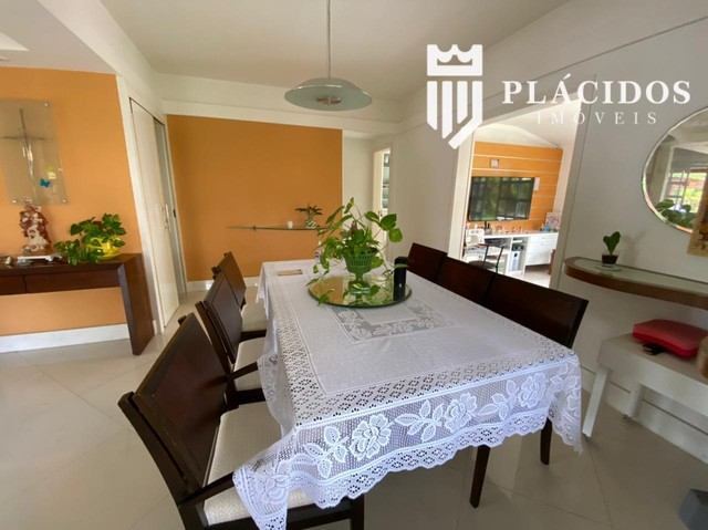 Salvador - Casa Padrão - Itapua - Foto 5