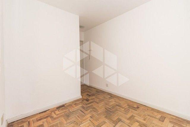 Kitchenette/conjugado para alugar com 1 dormitórios em , cod:I-009274 - Foto 9