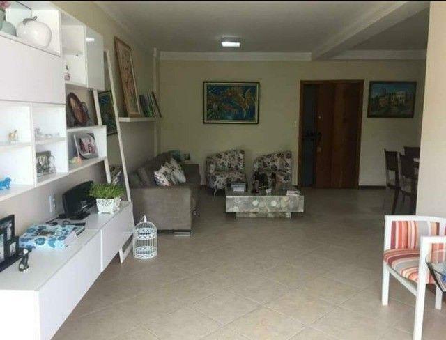 Vendo ou alugo excelente apartamento no bairro Jardim Vitória - Foto 2