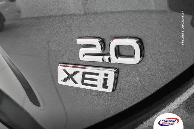 Corolla XEI 2.0 Flex Aut. ** Apenas 40.368mkm** - Foto 9