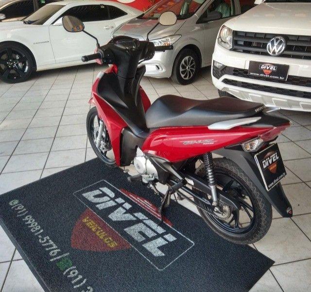 Biz 125cc 2020 - Foto 6
