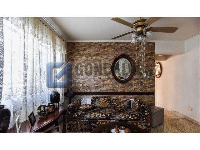 Casa para alugar com 4 dormitórios cod:1030-2-36213 - Foto 7