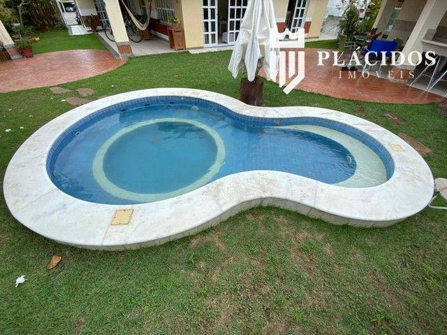 Salvador - Casa Padrão - Itapua - Foto 15
