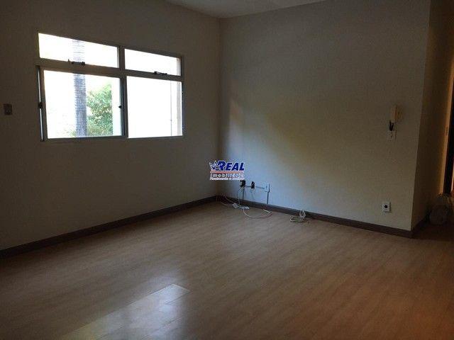 Apartamento para aluguel, 3 quartos, 1 vaga, Teixeira Dias - Belo Horizonte/MG - Foto 7