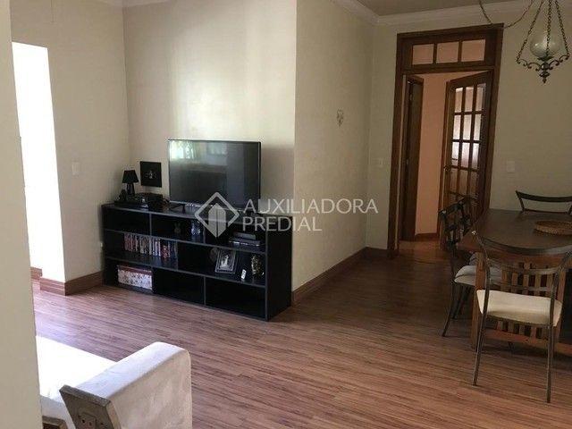 Apartamento à venda com 2 dormitórios em Jardim botânico, Porto alegre cod:300560