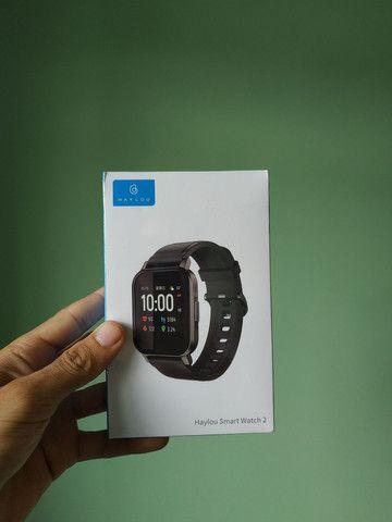 Temos vários modelos de Smartwatchs para você ! - Foto 3