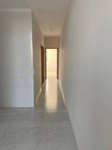 Casa   2 quartos 1 suite,  em Jardim Marques de Abreu - Goiânia - GO - Foto 5