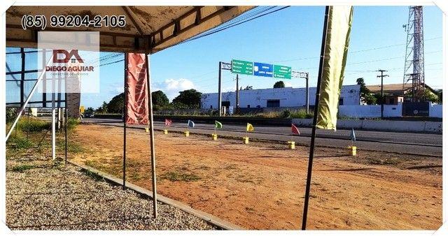 Loteamento Boa Vista *&¨%$ - Foto 19