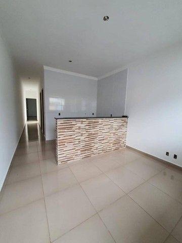 EM- Vende-se casa em Nazaré 130.000  - Foto 5