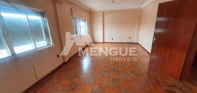 Apartamento à venda com 5 dormitórios em São geraldo, Porto alegre cod:10967 - Foto 7
