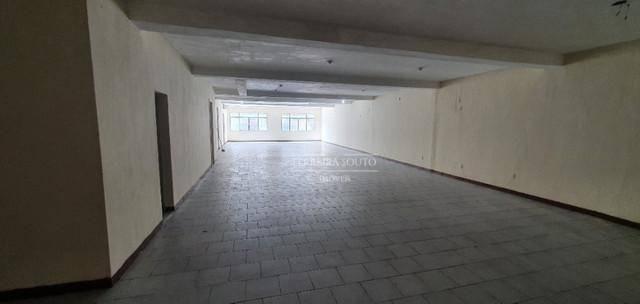 Sobreloja para alugar, 220 m² por R$ 12.000,00/mês - Icaraí - Niterói/RJ - Foto 2