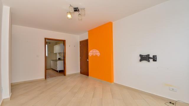 Apartamento à venda com 2 dormitórios em Cabral, Curitiba cod:155502 - Foto 8