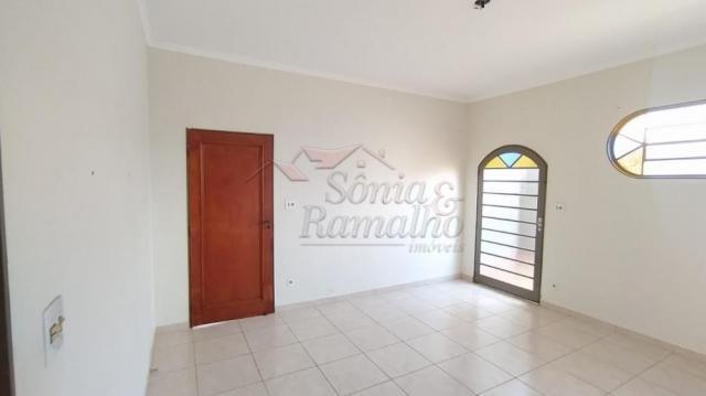 Casa para alugar com 5 dormitórios em Alto da boa vista, Ribeirao preto cod:L18783 - Foto 9