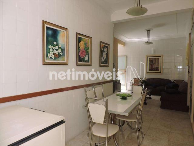 Casa à venda com 3 dormitórios em Santo andré, Belo horizonte cod:846333 - Foto 8