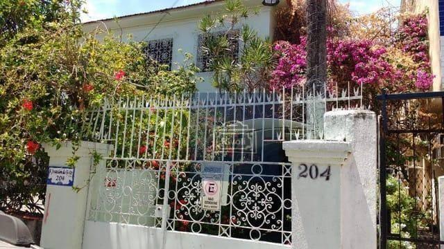 Casa com 6 dormitórios à venda, 500 m² por R$ 1.400.000,00 - Boa Vista - Recife/PE - Foto 3