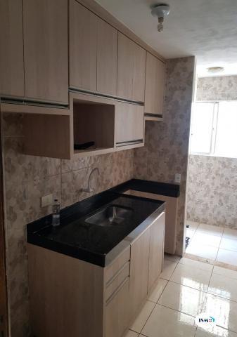 Apartamento a venda no Condomínio Altos de Sumaré - Foto 14