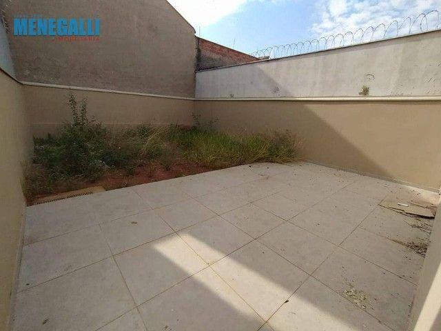 Casa com 2 dormitórios à venda, 70 m² por R$ 245.000,00 - Terra Rica III - Piracicaba/SP - Foto 19