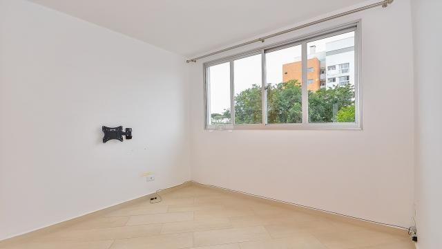 Apartamento à venda com 2 dormitórios em Cabral, Curitiba cod:155502 - Foto 7