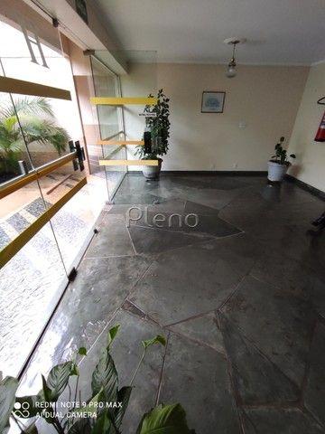 Apartamento à venda com 2 dormitórios em Taquaral, Campinas cod:AP028489 - Foto 20