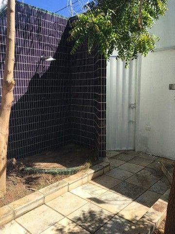 Aluga-se casa no bairro lagoa seca, ao lado da faculdade de medicina. - Foto 3