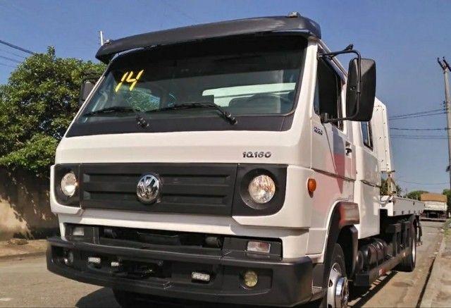 Volks Delivery Guincho - Foto 2