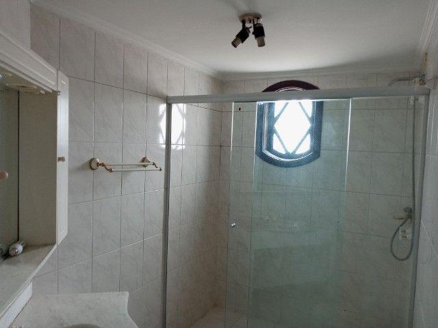 A301 - Apto com um dormitório em local nobre - Foto 4