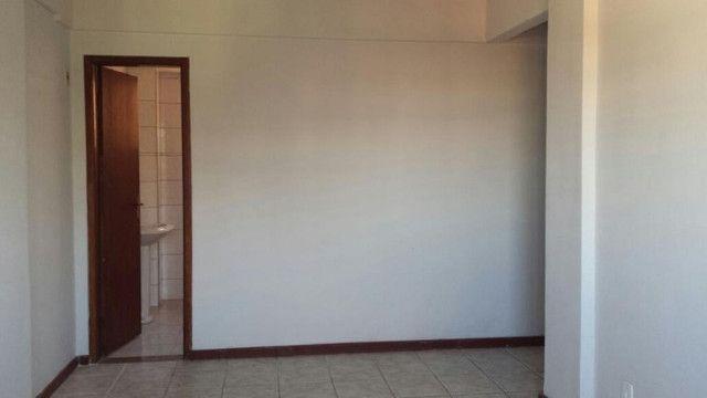 Oportunidade de apartamento no Edifício Santos Dumont, Vila Santa Isabel! - Foto 4