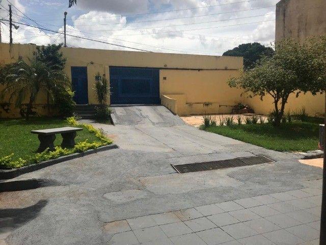 Casa setor vila nova. MENOR PREÇO DO MERCADO! - Foto 2