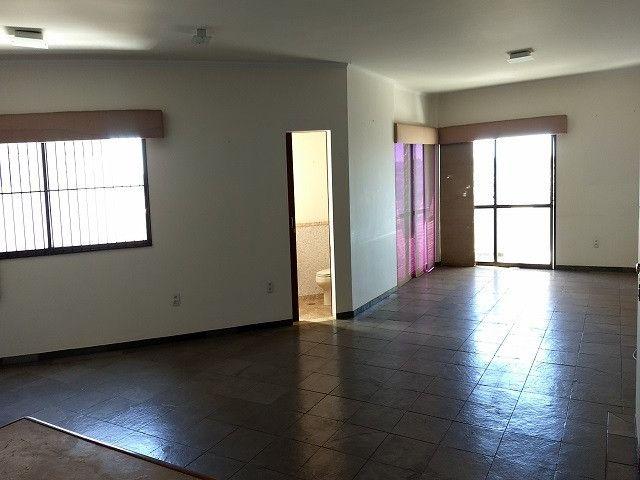 Ótimo apartamento no centro - Foto 3