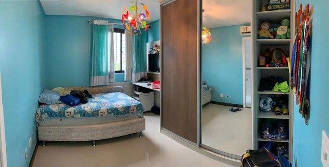 Vendo Apartamento c/5 quartos - Foto 2