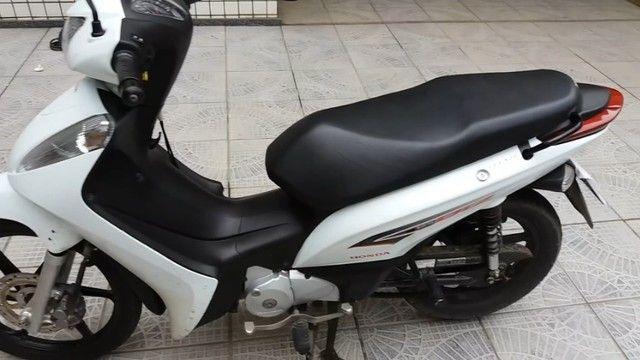 Honda biz 125cc  - Foto 2