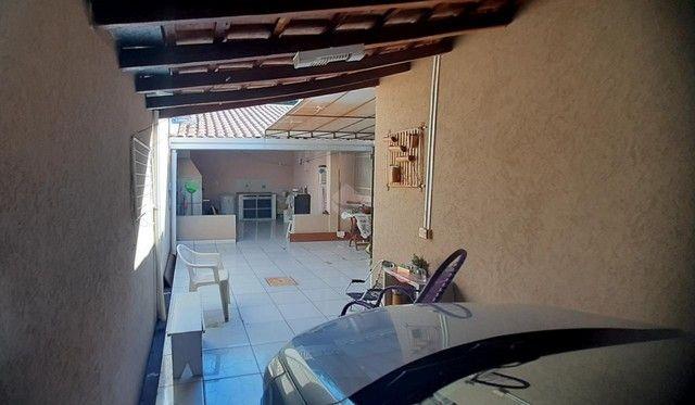 Casa de condomínio à venda com 3 dormitórios cod:BR3CS12742