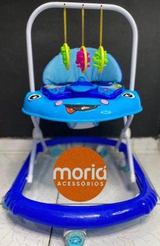 Andaja infantil  musical - NOVO na caixa  - Foto 2