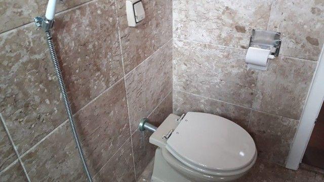 Apartamento à venda com 4 dormitórios em Santo antônio, Belo horizonte cod:700697 - Foto 13