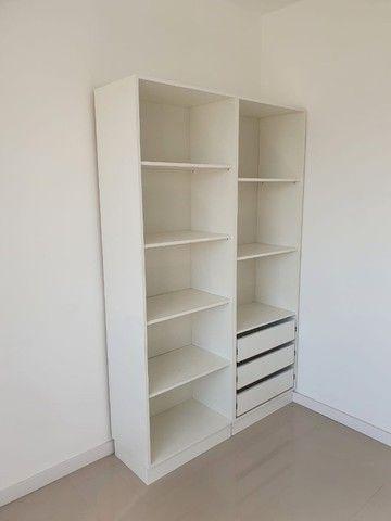 Seu closet pronto em 7 dias com economia de 70% - Foto 4