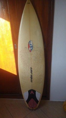 Prancha surf 300,00