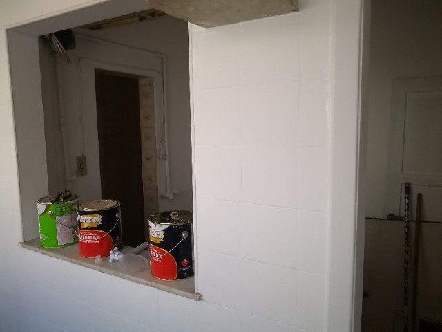 Apartamento no Centro de Volta Redonda - Foto 14