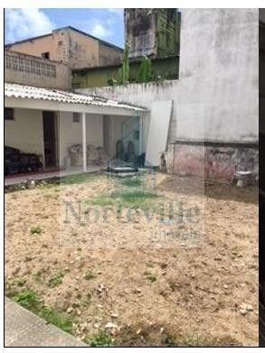 Loja comercial para alugar em Bairro novo, Olinda cod:AL03-78 - Foto 6