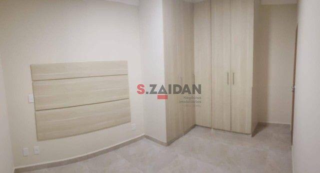 Apartamento com 2 dormitórios à venda, 52 m² por R$ 169.000,00 - Jardim Parque Jupiá - Pir - Foto 9